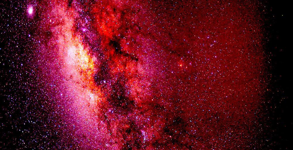 starwall 3.jpg