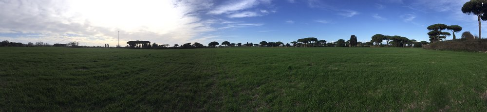 old ostia pano.jpeg