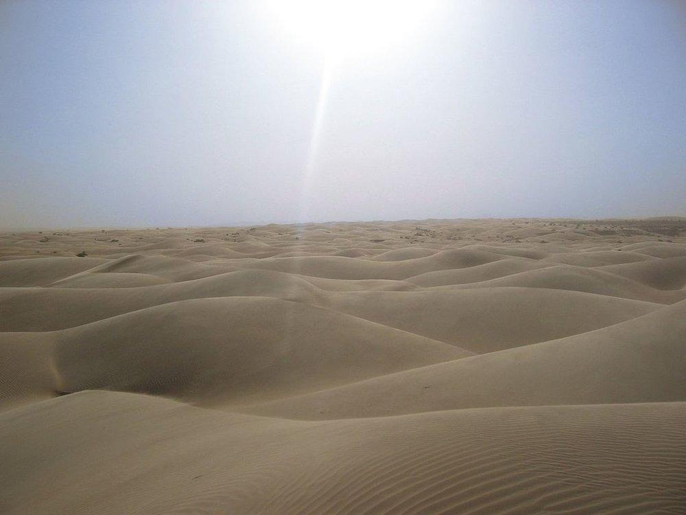 1024px-Sahara_desert.jpg