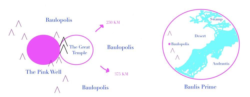baulis map 1 with sea.jpg