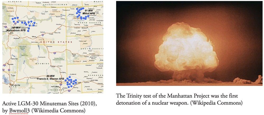 bombs.jpeg
