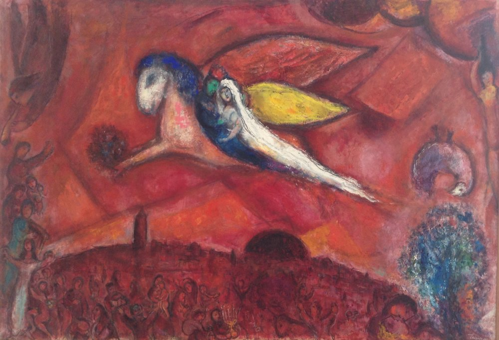 chagall flight.jpg