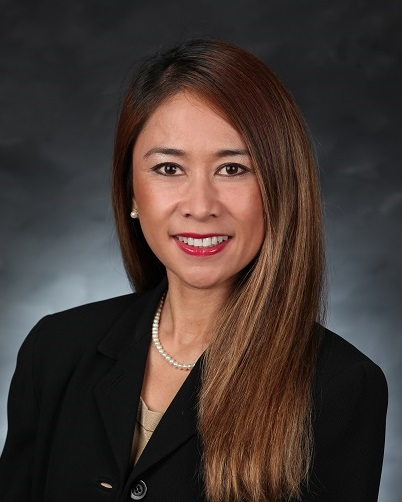 Stephanie D. Beran, JD, MBT, CPA