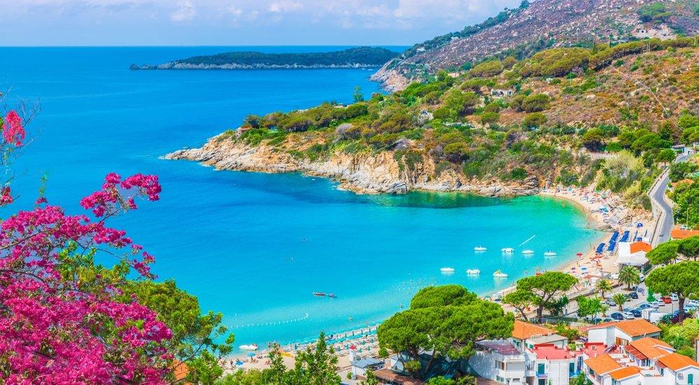 Island of Elba shutterstock_766958938_Fotor.jpg