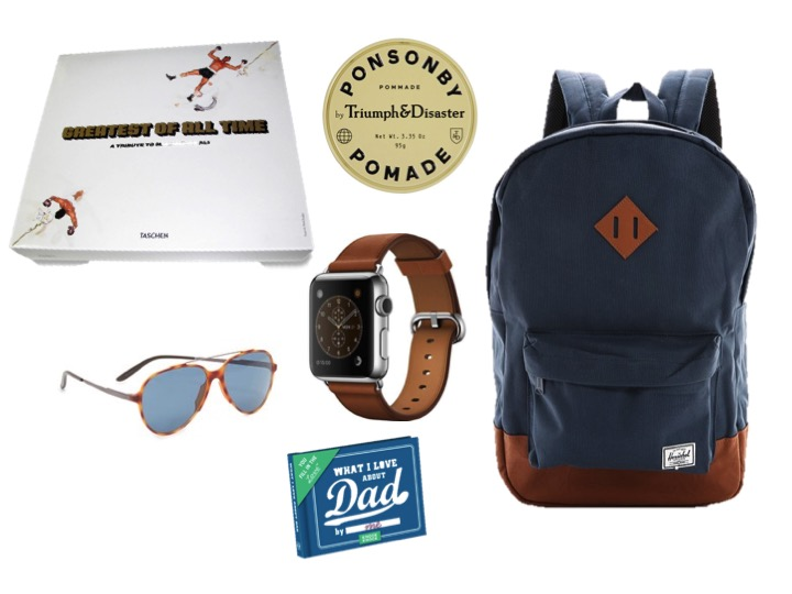 FATHER'S DAY GIFTS Gifts for Him Mens Gifts