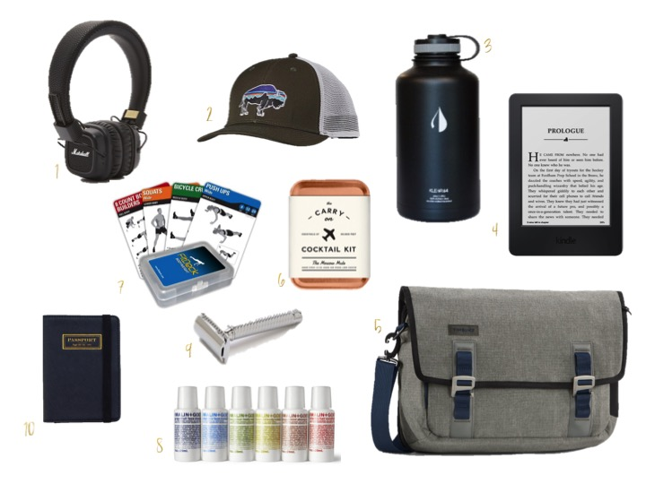 FATHER'S DAY GIFTS FOR DAD Mens Gifts Gifts for Him