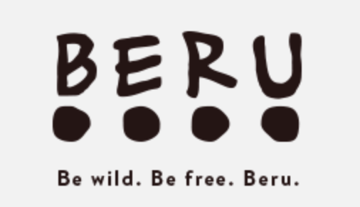 Beru Kids Logo