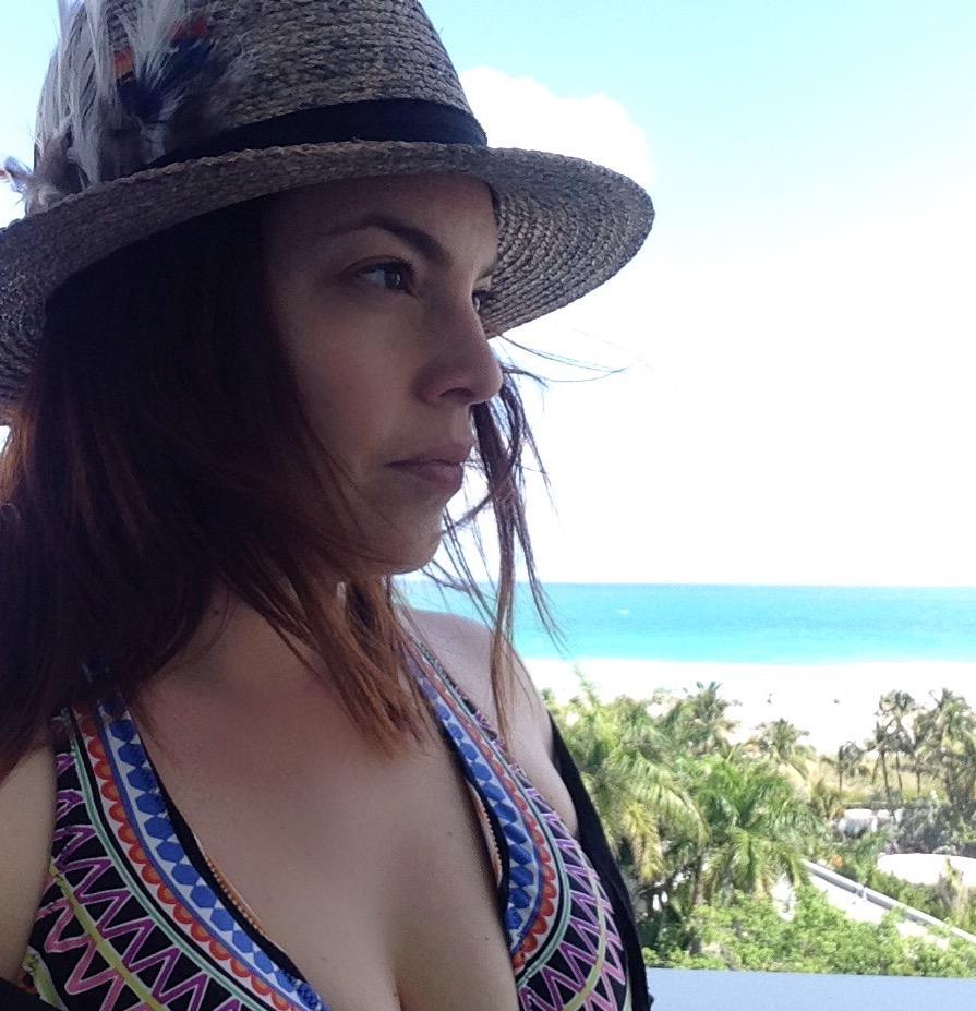 MiamiBeach.jpg