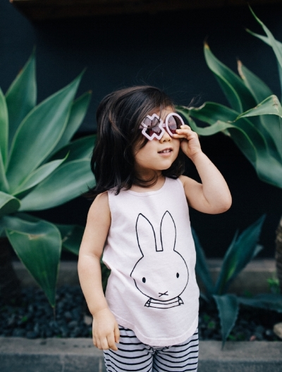 KIRA KIDS BRANDS WE LOVE