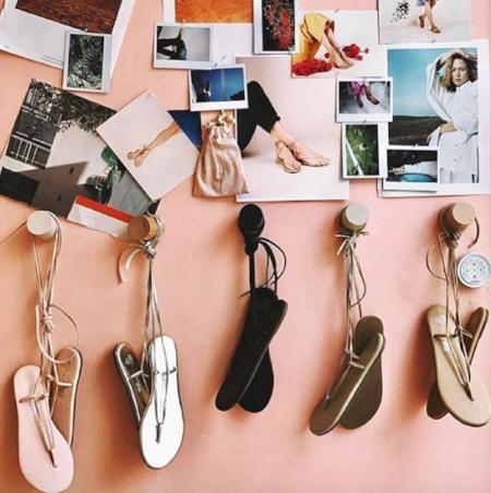 Olive&June sandals.png