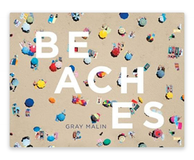 beaches gray Malin