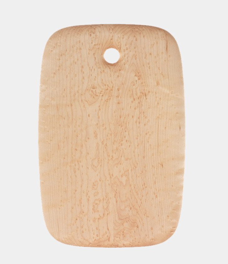 Jenni Kayne cutting board