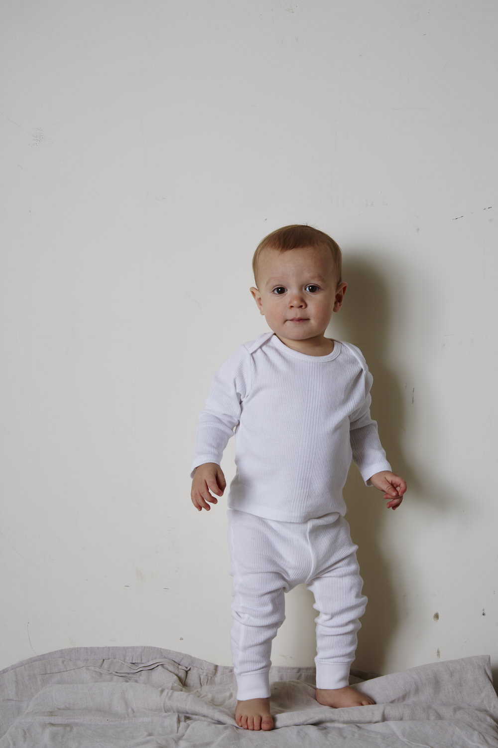 GM084_baby thermal pant_ribbed_grey_2.jpg