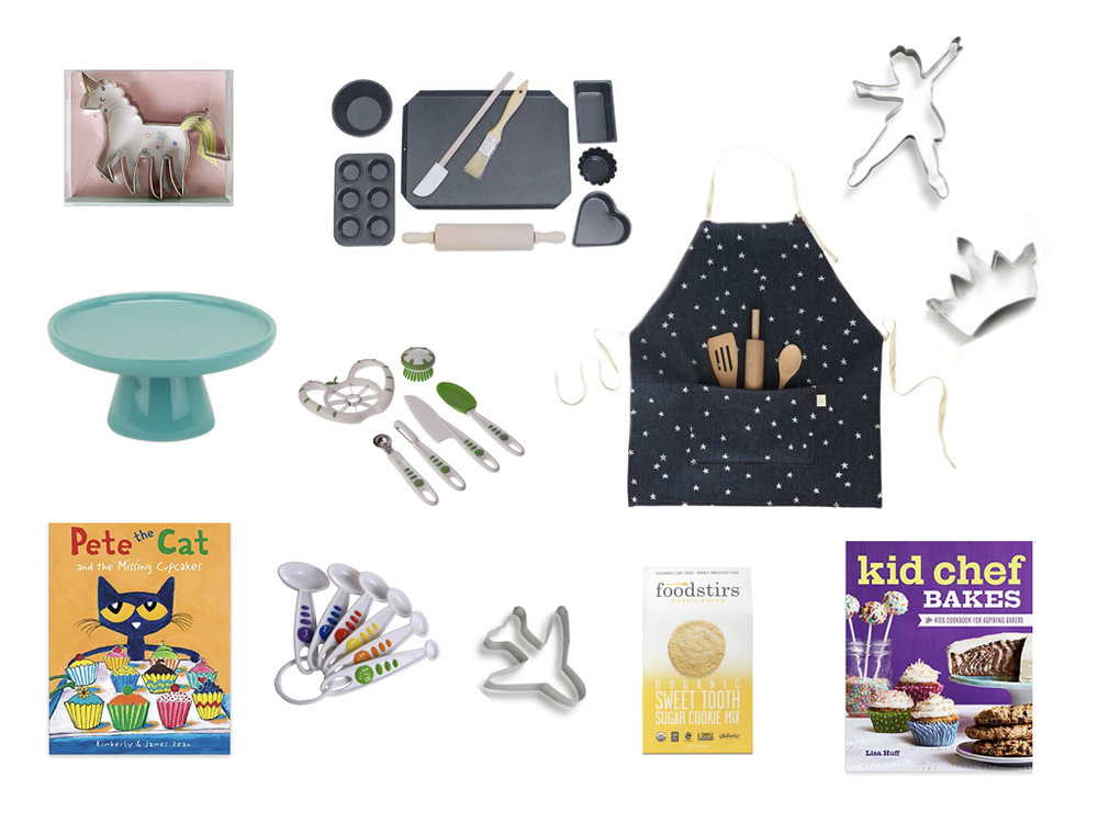 Gift Guide for the mini baker.001.jpeg