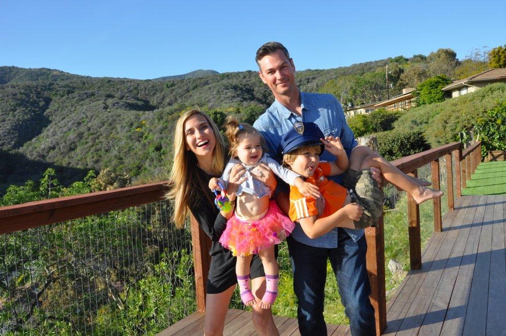 Abbie Boudreau Family Pic.jpeg