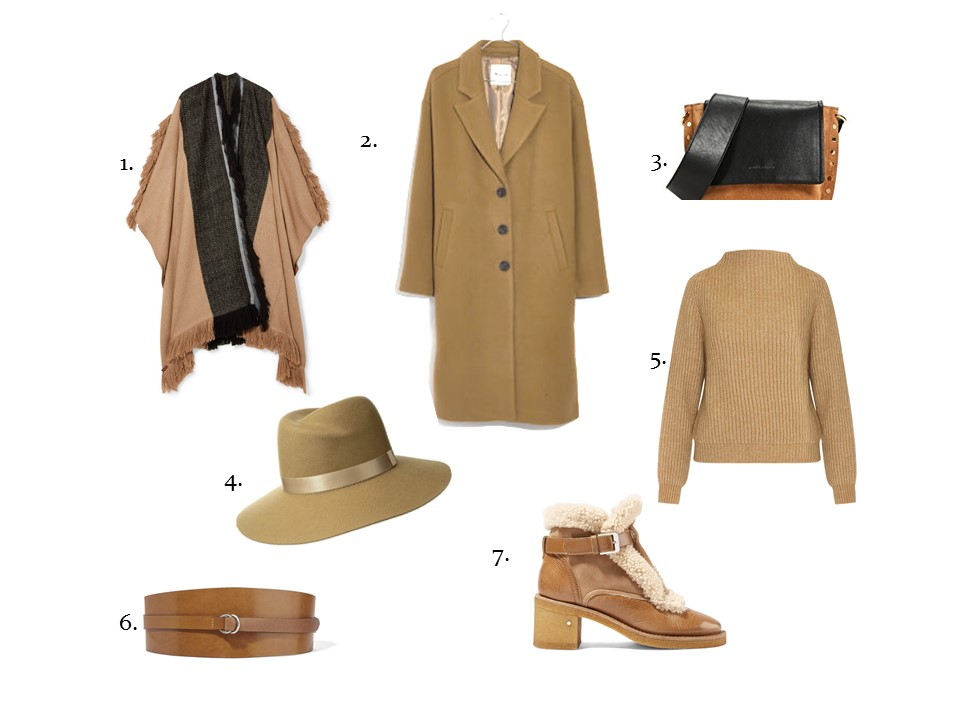 7 camel items we love.jpg