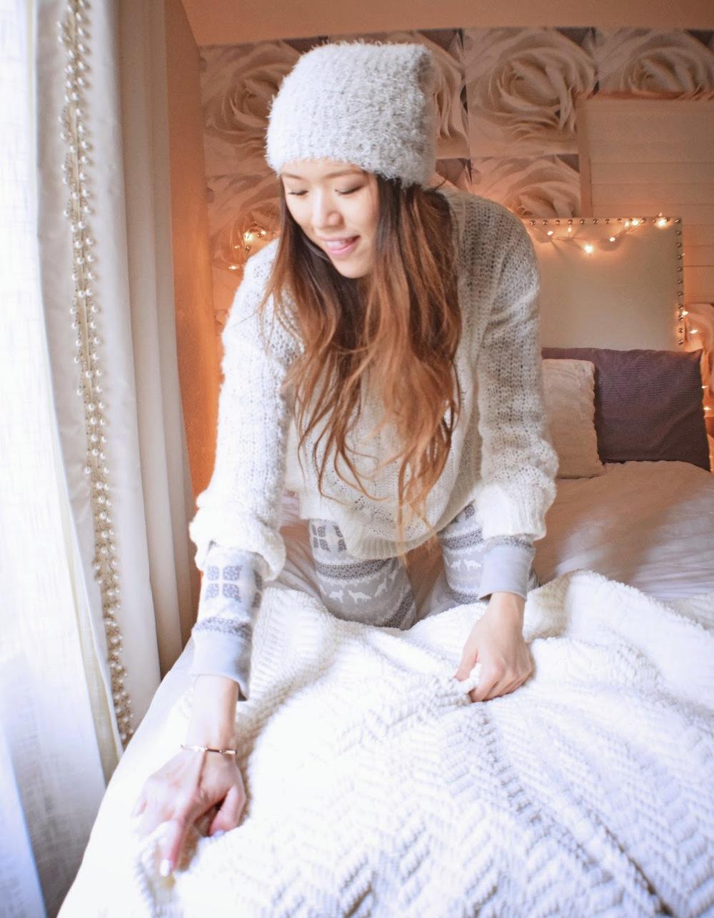 SweaterWeather6.jpg