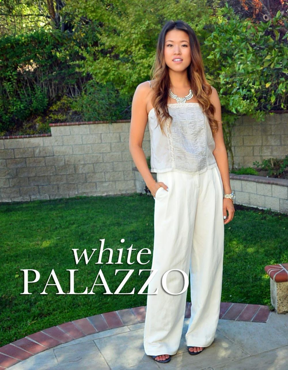WhitePalazzoCover.jpg