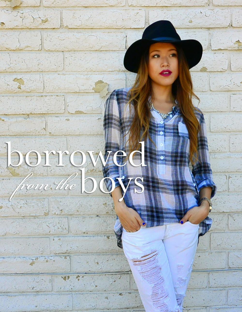 BorrowedBoysCover.jpg