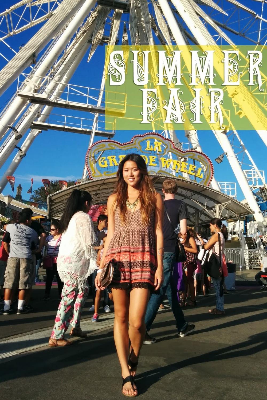 SummerFairCover.jpg
