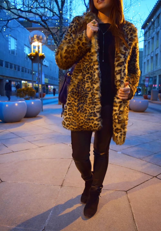 CheetahGirl4.jpg