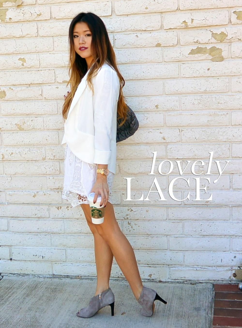 LovelyLaceCover.jpg
