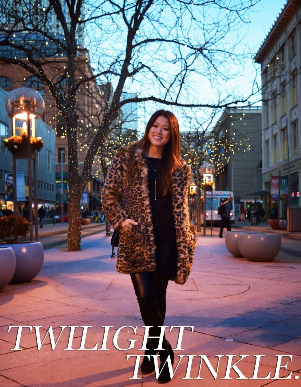 TwilightTwinkleCover.jpg