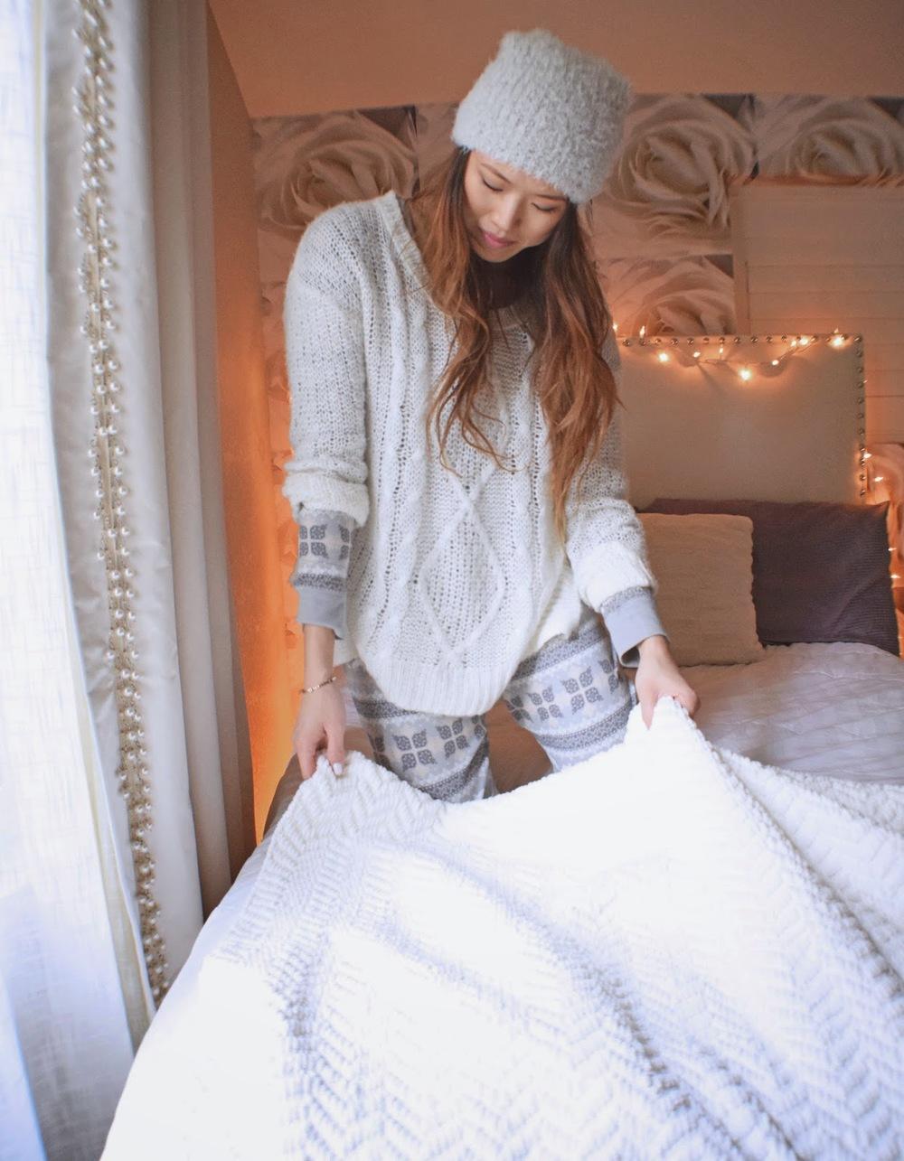 SweaterWeather10%2Bcopy.jpg
