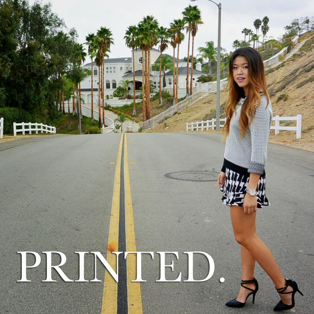 PrintedCover.jpg