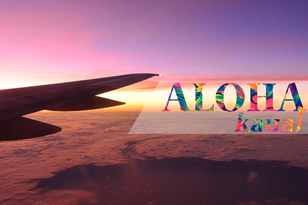 AlohaKauai.jpg