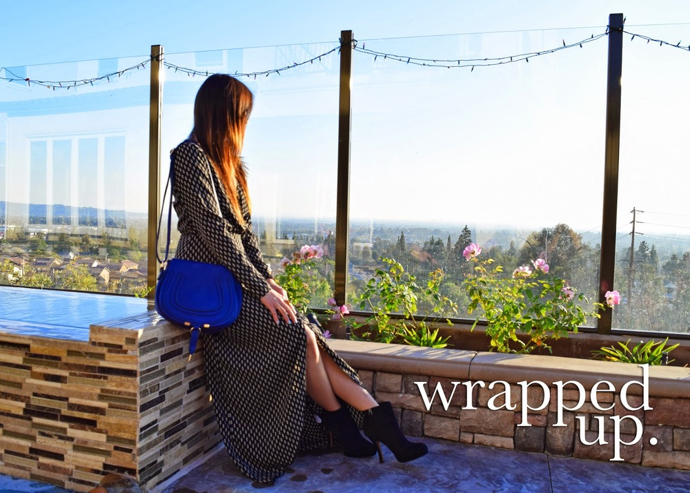 WrappedUpCover.jpg