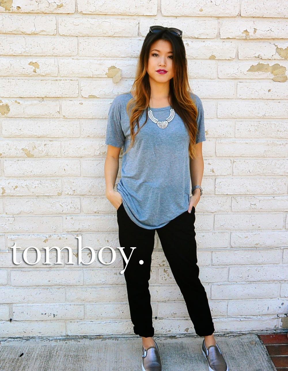 TomboyCover.jpg