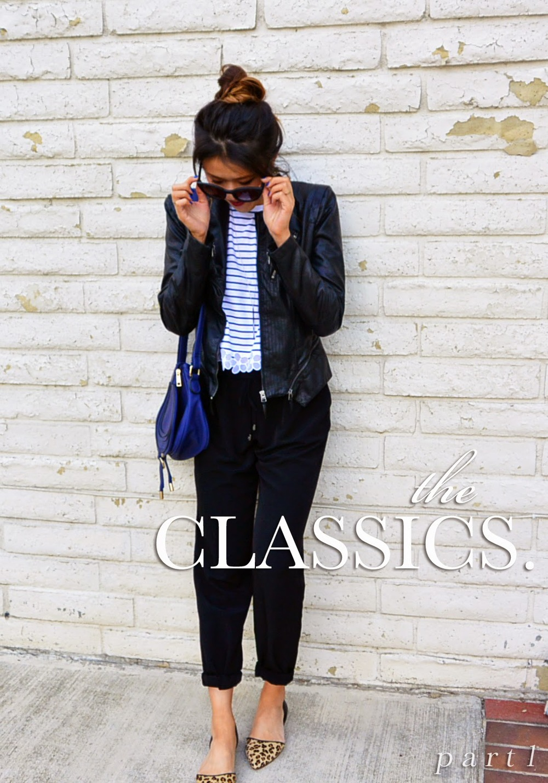 TheClassicsCover.jpg