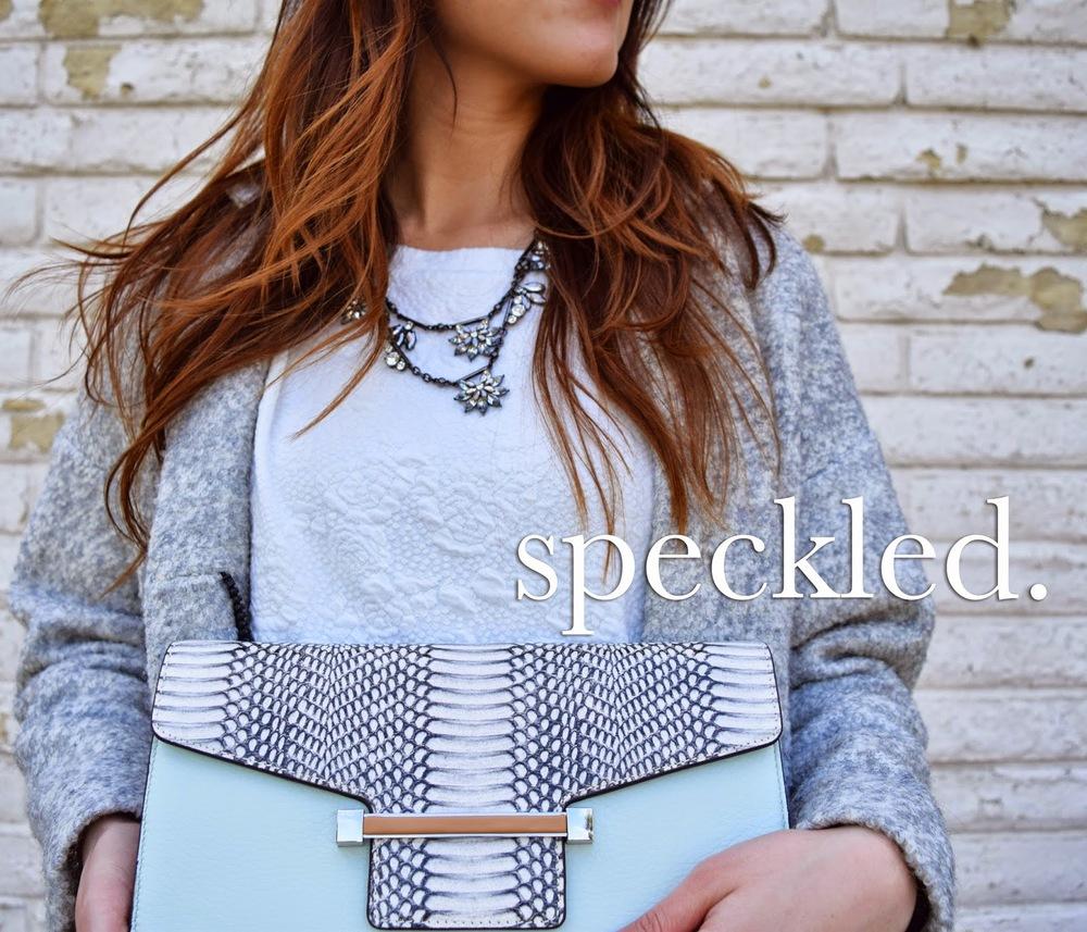 SpeckledCover.jpg