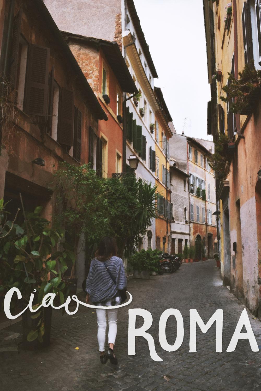 CiaoRoma1