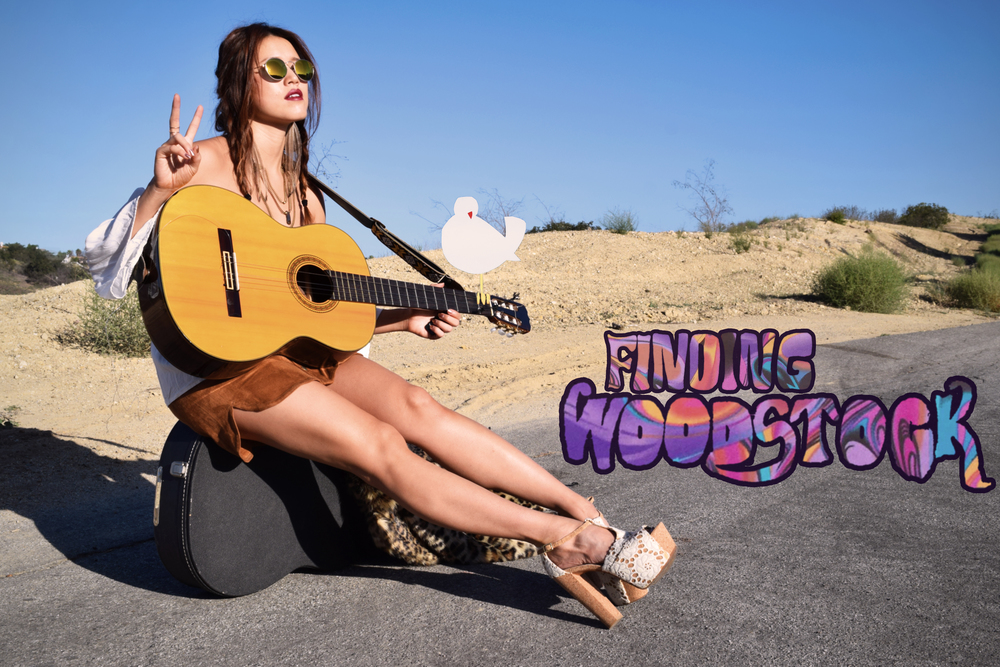FindingWoodstockCover.jpg