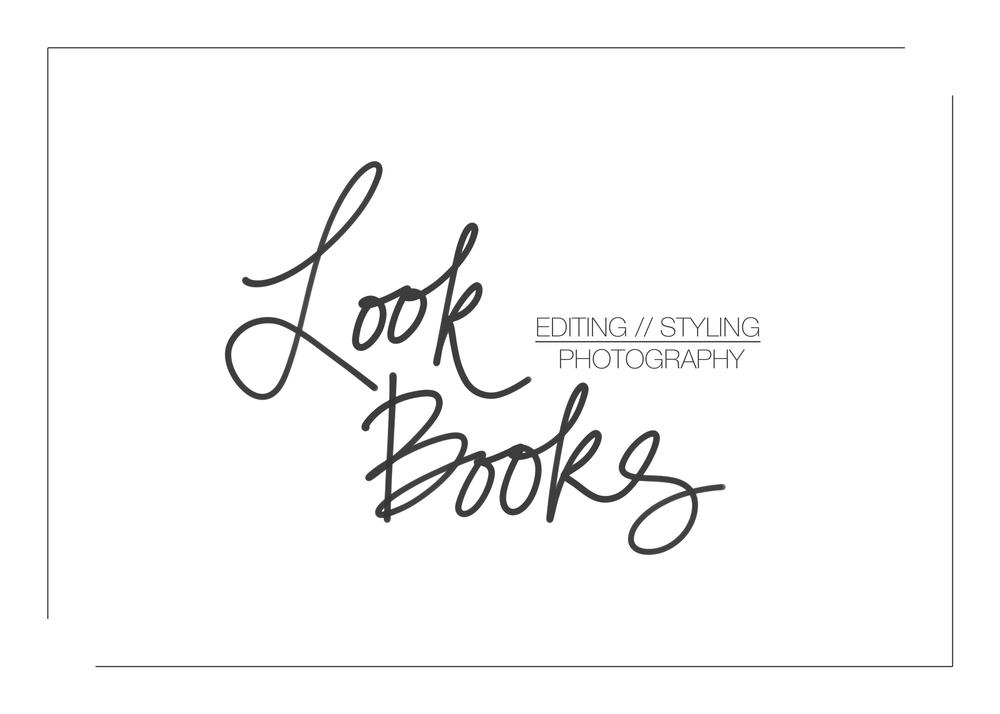 LOOKBOOKS1.jpg