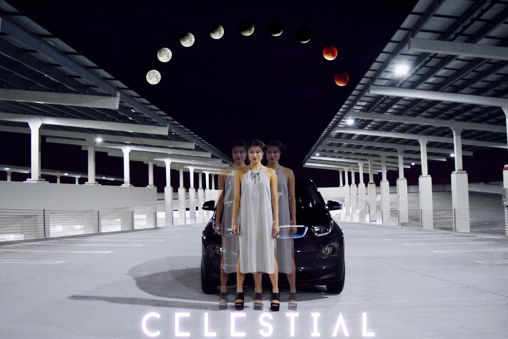 CelestialCover3.jpg