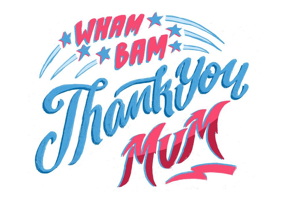 mum_web.png