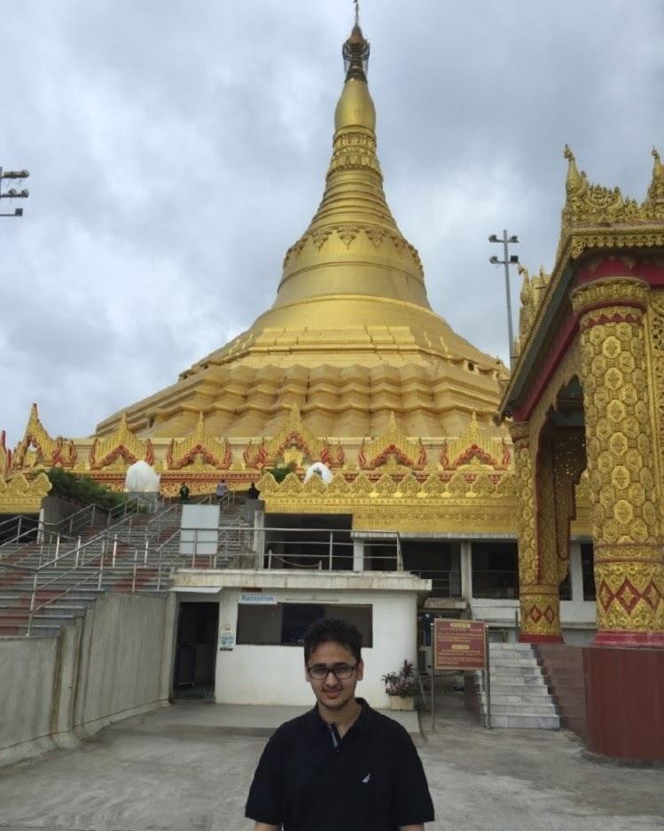 pagoda_gorai