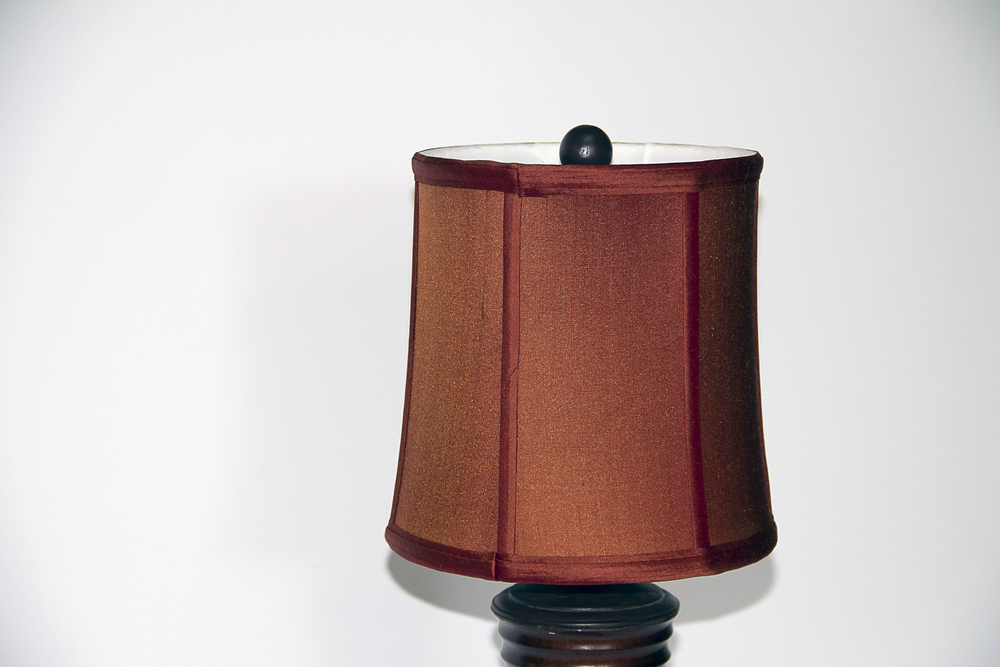 copperlampshade.jpg