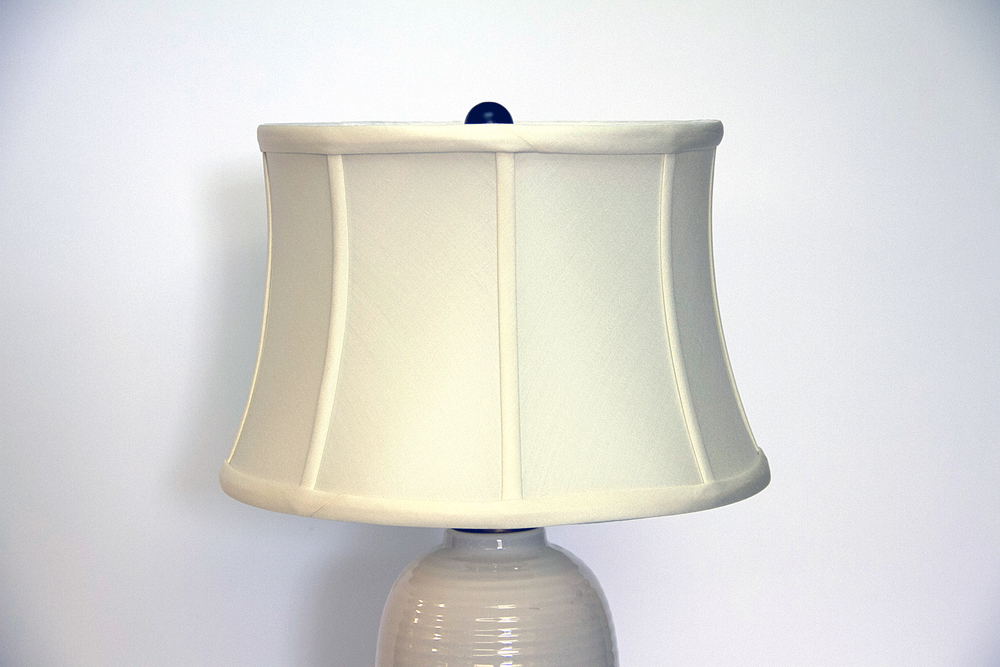 modifiedroundlampshade.jpg