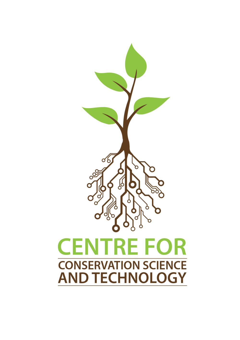 centre for conserv sci and tech.png