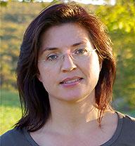 Dr. Ann Kareen Mainz