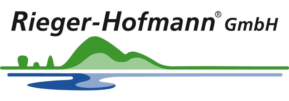 Logo-RH-update-Vorlage-7B-2012-ohne Adresse.jpg