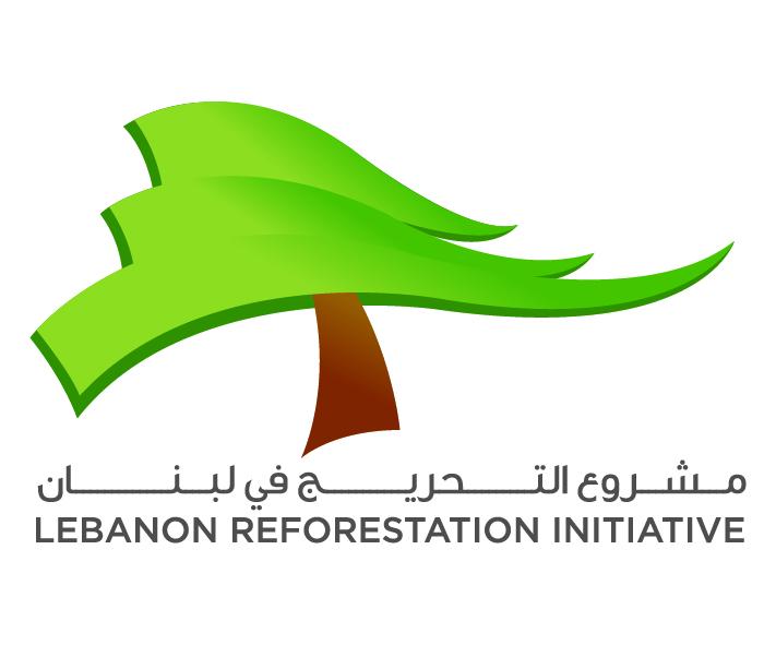 LRI logo - jpeg.jpg