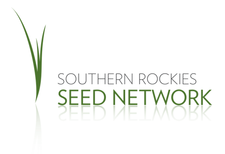 SouthernRockiesLogo_transparent background_small.png