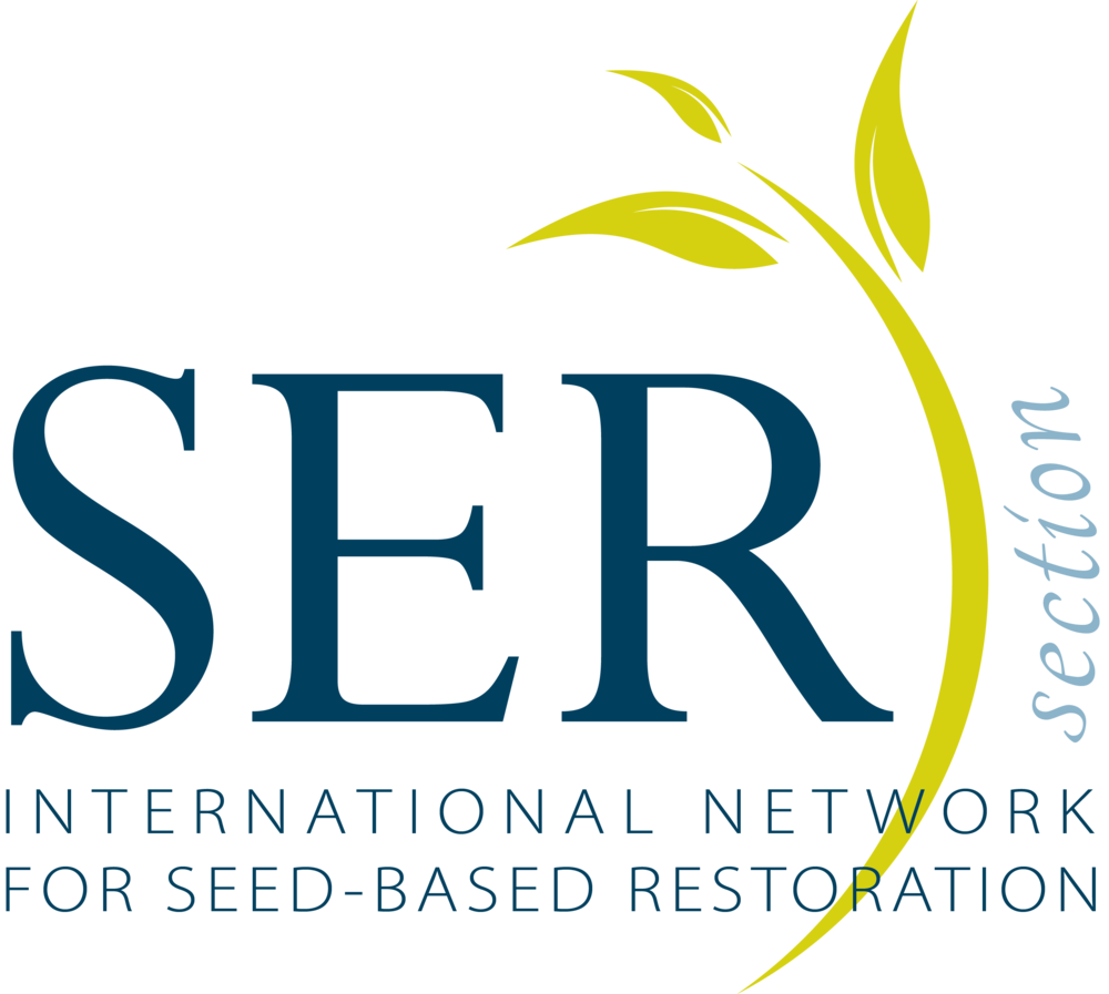 ser section logo_sq_INSR.jpg
