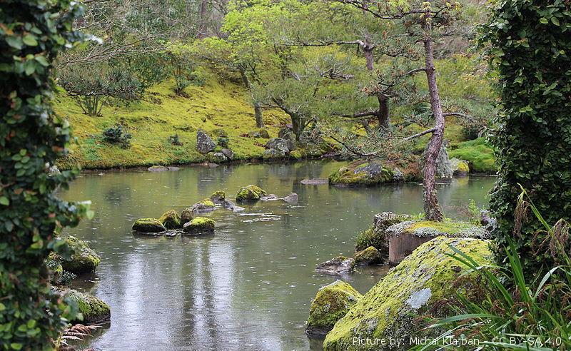Hamilton_Gardens,_New_Zealand_(1)_Michal Klajban.JPG