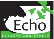 Echo-Bonaire-Logo2.png